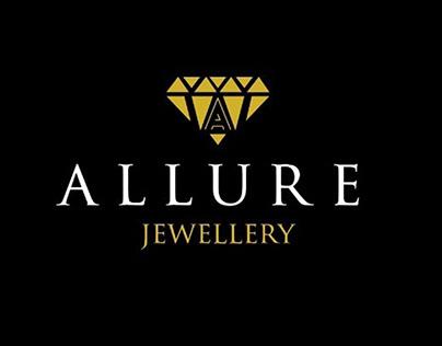 Allure Jewellery