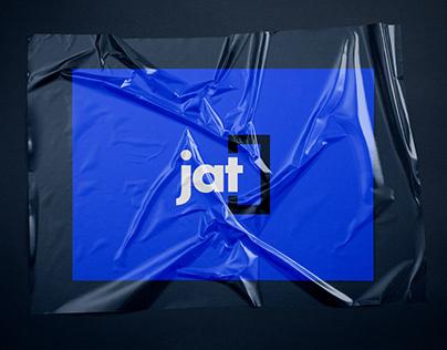 JAT|Branding