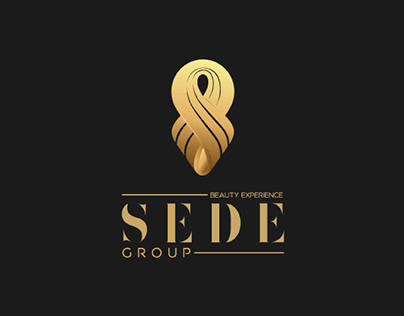 SEDE Group - VIP Card