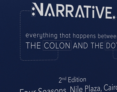 Narrative PR Summit