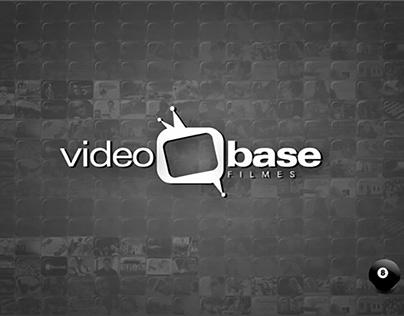 Video Base