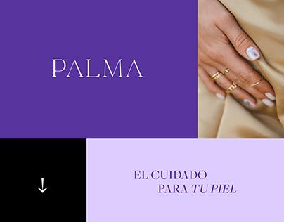 palma_branding