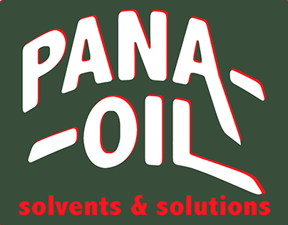The Panacean Solution - Supporting Materials