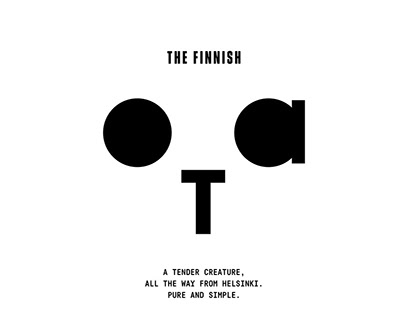 The Finnish Oat
