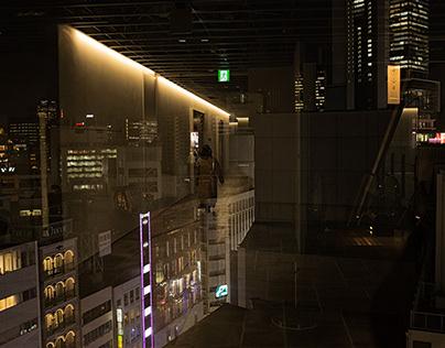 TOKYO-EASTERNCAPITAL