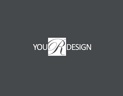 Your Design
