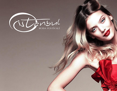 ISTANBUL Moda Festivali