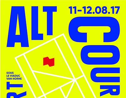 Alt Court - 2017
