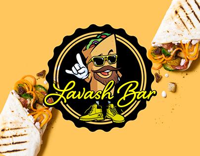 Lavash Bar
