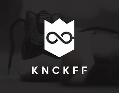 KNCKFF VI