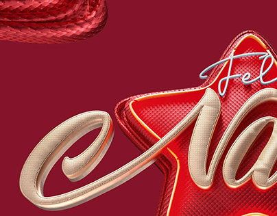 SELO NATAL - Download Free