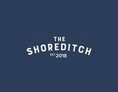 Shoreditch DXB - Birthday Bash Animation