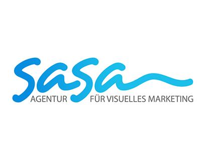 CORPORATE DESIGN | sasa