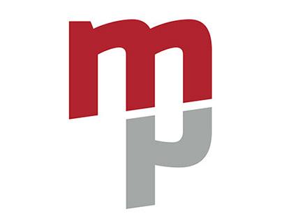 OpenMPT Rebranding