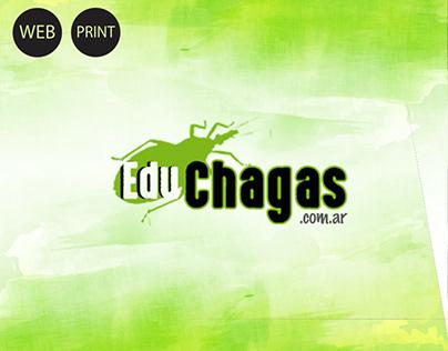 Web Design + Logo Design