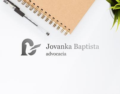 Jovanka Baptista Advocacia (BRA)