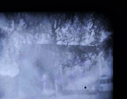 obscura experiment