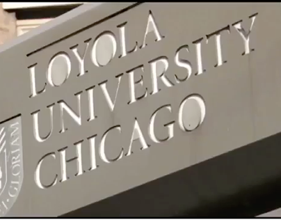 Loyola News Chicago