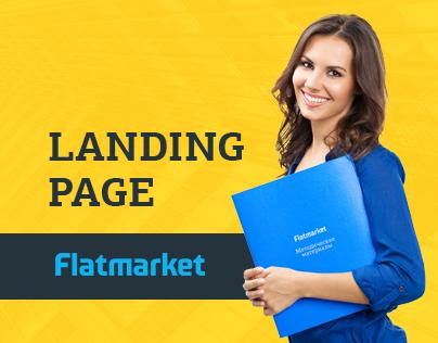 Flatmarket