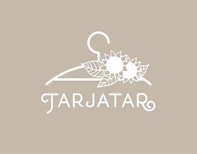 Logo Design for Clothing Store