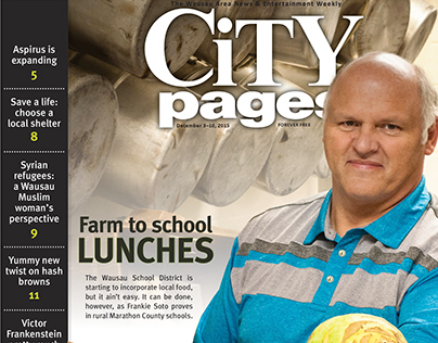 City Pages 12-09-15