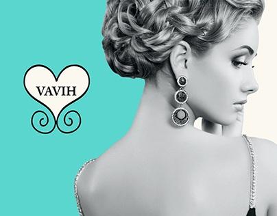 VAVIH Store