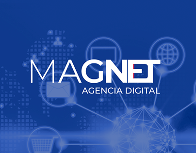 MAGNET AGENCIA DIGITAL