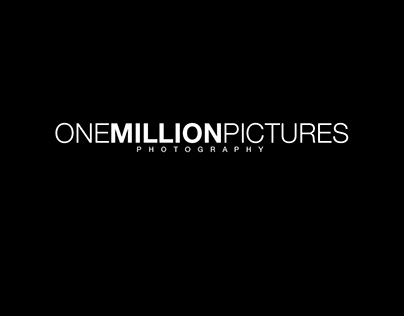 One Million Pictures