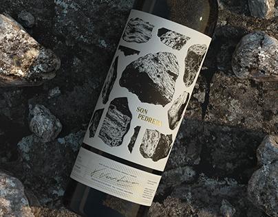 Son Pedrera Wine