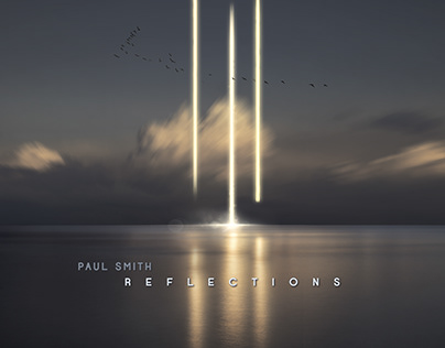 PAUL SMITH - Reflections