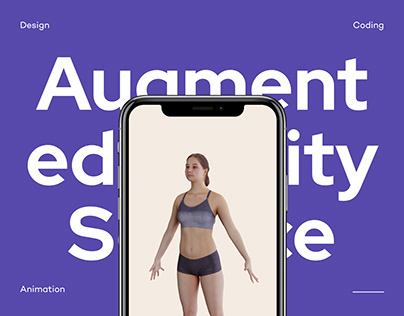 Augmented reality service