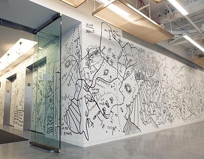Y&R GLOBAL HQ