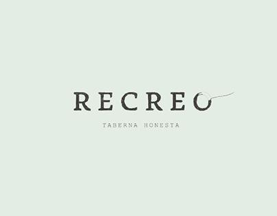 Recreo Restaurant