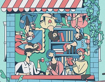 Illustration of 2019 (1)