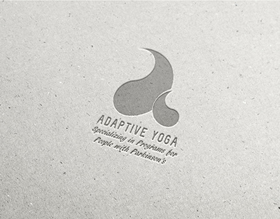 Adpative Logo Samples