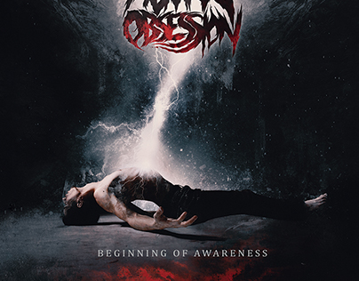Human Obsession - Beginning of Awareness