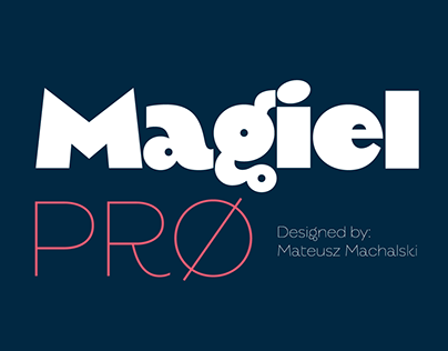 Magiel_Pro