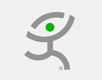 Design logo for e-learning platform – Mangrove