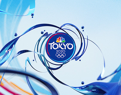 Tokyo 2020 Olympics- State