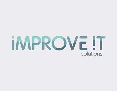 ImproveIT | website