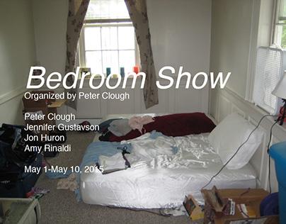 Bedroom Show