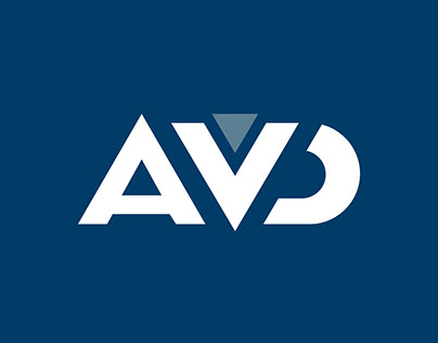 AVD Belgium