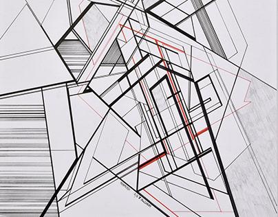 Tessometrics