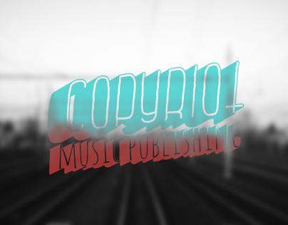 Copyriot Logo