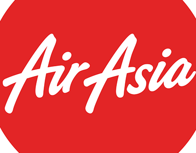 Short Video fo Air Asia