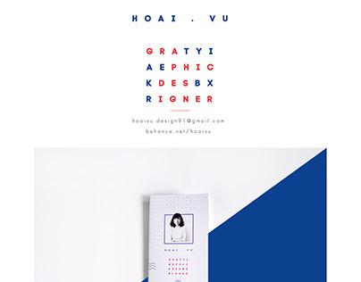 Hoai Vu 2015 CV updated.