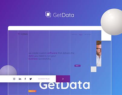 GetData