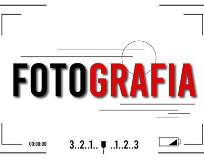 Foto Artistica