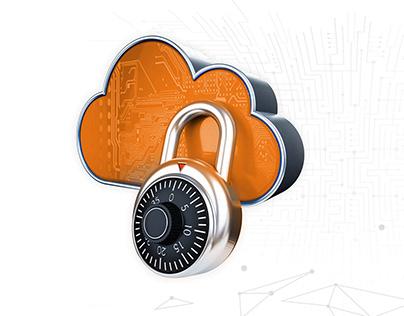 2021: el año de la ciberseguridad