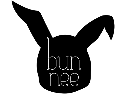 Branding Project - Bunnee
